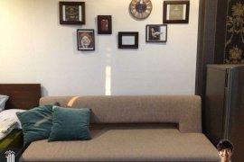 ให้เช่าคอนโด แกรนด์ พาร์ค วิว อโศก  1 ห้องนอน ใน คลองเตยเหนือ, วัฒนา ใกล้  MRT เพชรบุรี