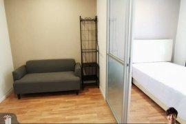 ให้เช่าคอนโด 1 ห้องนอน ใน ห้วยขวาง, ห้วยขวาง ใกล้  MRT พระราม 9