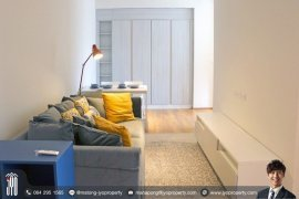2 Bedroom Condo for rent in Park Origin Phromphong, Khlong Tan, Bangkok