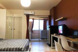 ขายคอนโด ซิตี้โฮม หาดใหญ่  1 ห้องนอน ใน หาดใหญ่, สงขลา