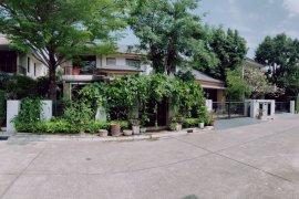 ขายบ้าน นาราสิริ บางนา  4 ห้องนอน ใน บางนา, กรุงเทพ ใกล้  MRT ศรีเอี่ยม
