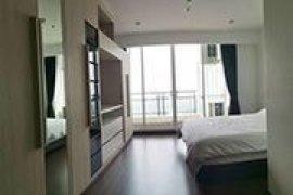 ขายคอนโด ศุภาลัย พรีมา ริวา  2 ห้องนอน ใน ช่องนนทรี, ยานนาวา