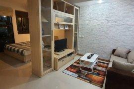 ขายคอนโด ศุภาลัย โอเรียนทัล เพลส สาทร-สวนพลู  1 ห้องนอน ใน ลุมพินี, ปทุมวัน ใกล้  MRT ลุมพินี