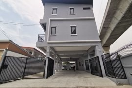 ขายเชิงพาณิชย์ 2 ห้องนอน ใน กรุงเทพ ใกล้  MRT พัฒนาการ