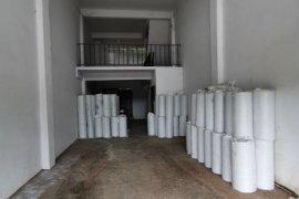 ขายเชิงพาณิชย์ 3 ห้องนอน ใน เมืองปทุมธานี, ปทุมธานี