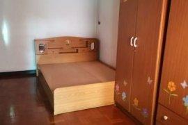 ขายทาวน์เฮ้าส์ 3 ห้องนอน ใน เชียงใหม่
