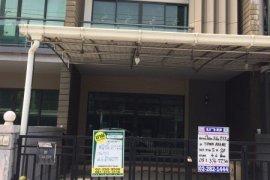 ขายทาวน์เฮ้าส์ ใน จอมทอง, กรุงเทพ
