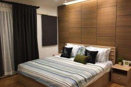 ขายทาวน์เฮ้าส์ 2 ห้องนอน ใน พัทยากลาง, พัทยา