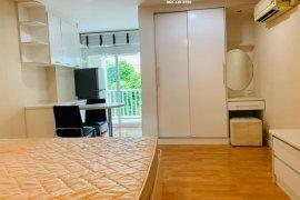 ขายคอนโด สาทร เรสซิเด้นซ์ (Sathorn Residence)  1 ห้องนอน ใน ทุ่งวัดดอน, สาทร ใกล้  BTS ศาลาแดง