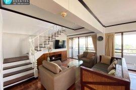 ขายคอนโด ญาดา เรสซิเด้นท์ทัล  3 ห้องนอน ใน คลองตัน, คลองเตย ใกล้  BTS พร้อมพงษ์