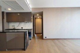 ขายคอนโด ไซมิส เอ๊กซ์คลูซีพ ควีนส์ (Siamese Exclusive Queens)  2 ห้องนอน ใน คลองเตย, คลองเตย ใกล้  MRT ศูนย์การประชุมแห่งชาติสิริกิติ์