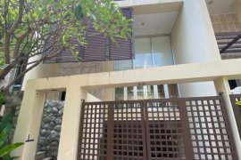 ขายหรือให้เช่าบ้าน 3 ห้องนอน ใน ช่องนนทรี, ยานนาวา