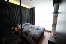 ขายหรือให้เช่าคอนโด วิช ซิกเนเจอร์ แอท มิดทาวน์ สยาม  2 ห้องนอน ใน ถนนเพชรบุรี, ราชเทวี ใกล้  BTS ราชเทวี