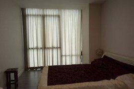 ขายคอนโด เดอะ รูม บีทีเอส วงเวียนใหญ่  1 ห้องนอน ใน คลองต้นไทร, คลองสาน ใกล้  BTS วงเวียนใหญ่