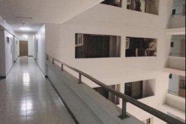 ขายคอนโด พี.เอส.ที. ซิตี้ โฮม  1 ห้องนอน ใน ช่องนนทรี, ยานนาวา