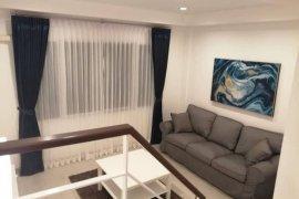 ขายทาวน์เฮ้าส์ ธนาพัฒน์เฮ้าส์ สาทร-นราธิวาสฯ  3 ห้องนอน ใน ช่องนนทรี, ยานนาวา