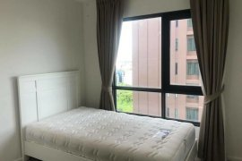 ขายคอนโด Knightsbridge Sukhumvit 107 Bearing  2 ห้องนอน ใน สำโรงเหนือ, เมืองสมุทรปราการ