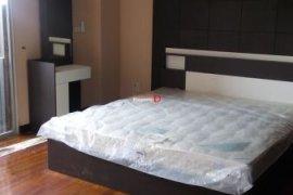 ขายหรือให้เช่าคอนโด 2 ห้องนอน ใน ช่องนนทรี, ยานนาวา