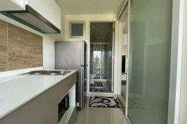 ขายคอนโด ดีคอนโด พิงค์  1 ห้องนอน ใน ฟ้าฮ่าม, เมืองเชียงใหม่
