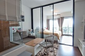 1 Bedroom Condo for sale in Supalai Monte 2, Wat Ket, Chiang Mai