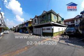 ขายคอนโด 3 ห้องนอน ใน มีนบุรี, กรุงเทพ