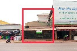 ขายหรือให้เช่าร้านค้า ใน หมากแข้ง, เมืองอุดรธานี