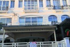 4 Bedroom House for sale in Suan Luang, Bangkok near MRT Khlong Kalantan