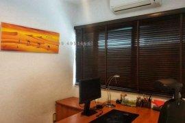 ให้เช่าทาวน์เฮ้าส์ ฟลอรา วงศ์สว่าง  3 ห้องนอน ใน เมืองนนทบุรี, นนทบุรี