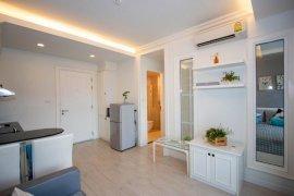 ขายคอนโด เดอะ สปริง คอนโด เชียงใหม่  1 ห้องนอน ใน ฟ้าฮ่าม, เมืองเชียงใหม่
