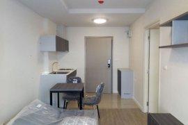 ให้เช่าคอนโด ดีคอนโด ริน เชียงใหม่  1 ห้องนอน ใน ฟ้าฮ่าม, เมืองเชียงใหม่