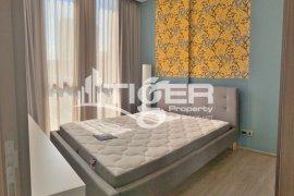 ขายคอนโด โมริ เฮาส์  1 ห้องนอน ใน พระโขนงเหนือ, วัฒนา
