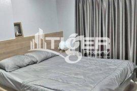 ขายคอนโด ริชพาร์ค 2 เตาปูน อินเตอร์เชนจ์  1 ห้องนอน ใน บางซื่อ, บางซื่อ ใกล้  MRT เตาปูน