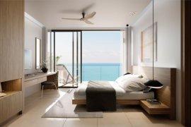 ขายวิลล่า Bayview Estate  3 ห้องนอน ใน บ่อผุด, เกาะสมุย