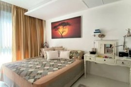 ขายคอนโด เดอะ แซงชัวรี วงศ์อมาตย์  4 ห้องนอน ใน วงศ์อมาตย์, พัทยา