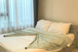 ให้เช่าคอนโด เอสเซ็นท์ พาร์ควิลล์ เชียงใหม่  1 ห้องนอน ใน ฟ้าฮ่าม, เมืองเชียงใหม่