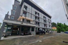 ขายโรงแรม / รีสอร์ท 42 ห้องนอน ใน เมืองระยอง, ระยอง