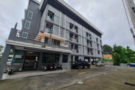 42 Bedroom Hotel / Resort for sale in Mueang Rayong, Rayong