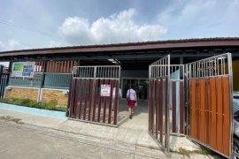 ขายทาวน์เฮ้าส์ 2 ห้องนอน ใน หนองค้างพลู, หนองแขม ใกล้  MRT พุทธมณฑลสาย 3