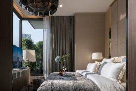 3 Bedroom Condo for sale in The Esse Sukhumvit 36, Phra Khanong, Bangkok near BTS Thong Lo