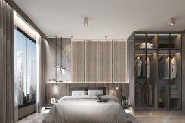1 Bedroom Condo for sale in Ideo Sukhumvit – Rama 4, Bangkok near BTS Phra Khanong