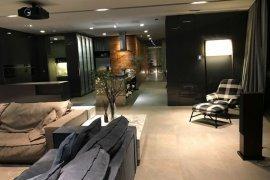 ขายคอนโด มิลเลนเนียม เรสซิเด้นส์ แอท สุขุมวิท  3 ห้องนอน ใน คลองเตย, คลองเตย ใกล้  MRT ศูนย์การประชุมแห่งชาติสิริกิติ์