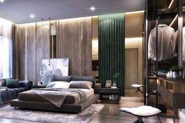 ขายคอนโด ศุภาลัย เวอเรนด้า สุขุมวิท 117  2 ห้องนอน ใน บางเมืองใหม่, เมืองสมุทรปราการ ใกล้  BTS ปู่เจ้า