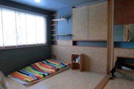 ขายคอนโด 1 ห้องนอน ใน กะทู้, กะทู้
