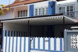 ขายทาวน์เฮ้าส์ 3 ห้องนอน ใน คลองหลวง, ปทุมธานี