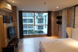 ให้เช่าคอนโด ดิ แอดเดรส ปทุมวัน  2 ห้องนอน ใน ถนนเพชรบุรี, ราชเทวี ใกล้  BTS ราชเทวี