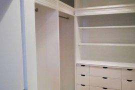 ให้เช่าคอนโด ลาส โคลินาส  2 ห้องนอน ใน คลองเตย, คลองเตย ใกล้  MRT ราชเทวี