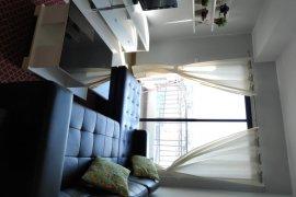 ขายคอนโด ศุภาลัย พรีเมียร์ นราธิวาส-สาทร  1 ห้องนอน ใน ช่องนนทรี, ยานนาวา