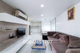 2 Bedroom Condo for sale in LIV @ 5, Khlong Toei Nuea, Bangkok near BTS Nana