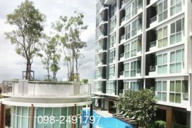 1 Bedroom Apartment for sale in Ideo Mix Phaholyothin, Sam Sen Nai, Bangkok near BTS Saphan Kwai