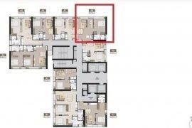 ขายคอนโด โนเบิล บี 19  1 ห้องนอน ใน คลองเตยเหนือ, วัฒนา ใกล้  BTS นานา